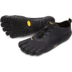 Vibram FiveFingers V-Alpha shoes women black 40.0 VibramVibram  – Products