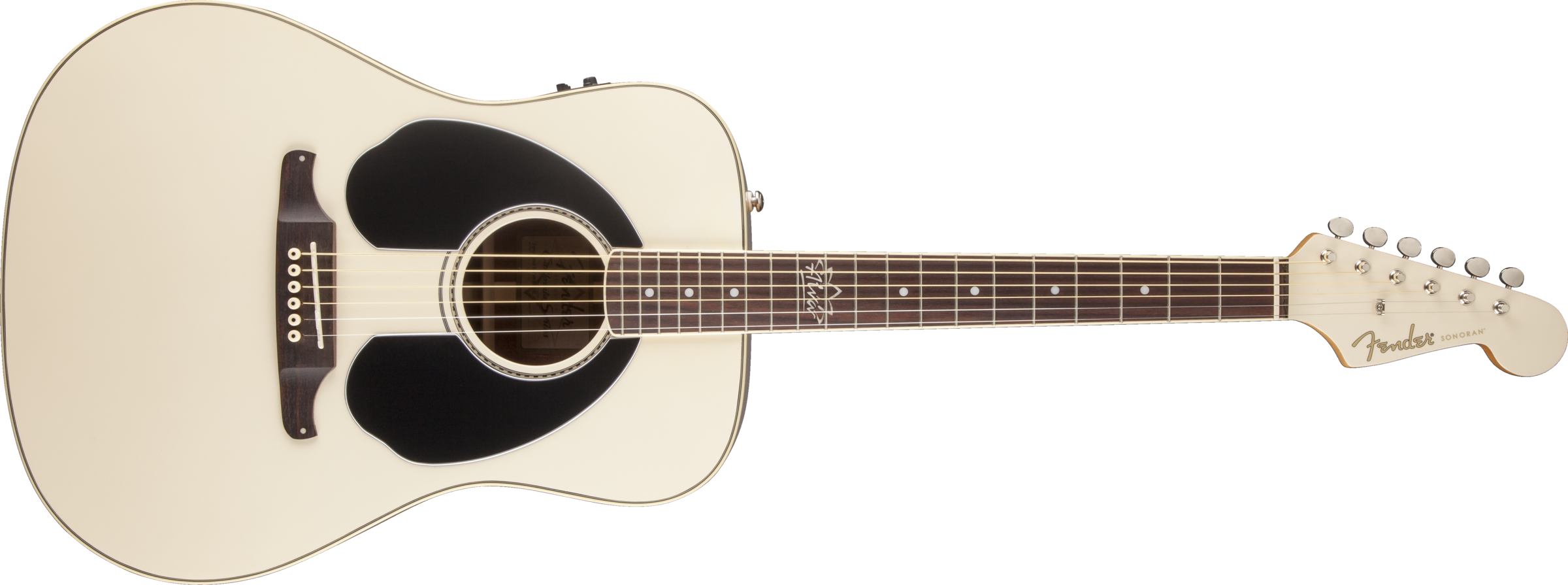 Need Tony Alva Sonoran Sce Artist Design Series Fender Fender Guitars Fender Acoustic Guitar