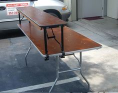 how to build portable bar - Google Search | Brewery | Pinterest ...