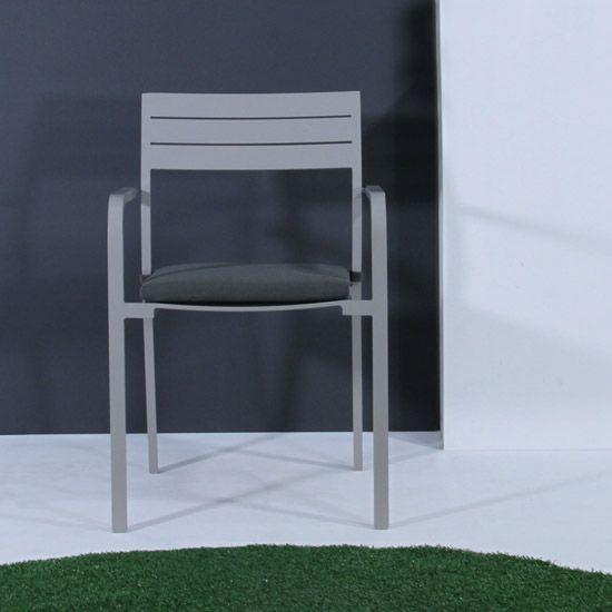 FCH605-T Breeze Armchair
