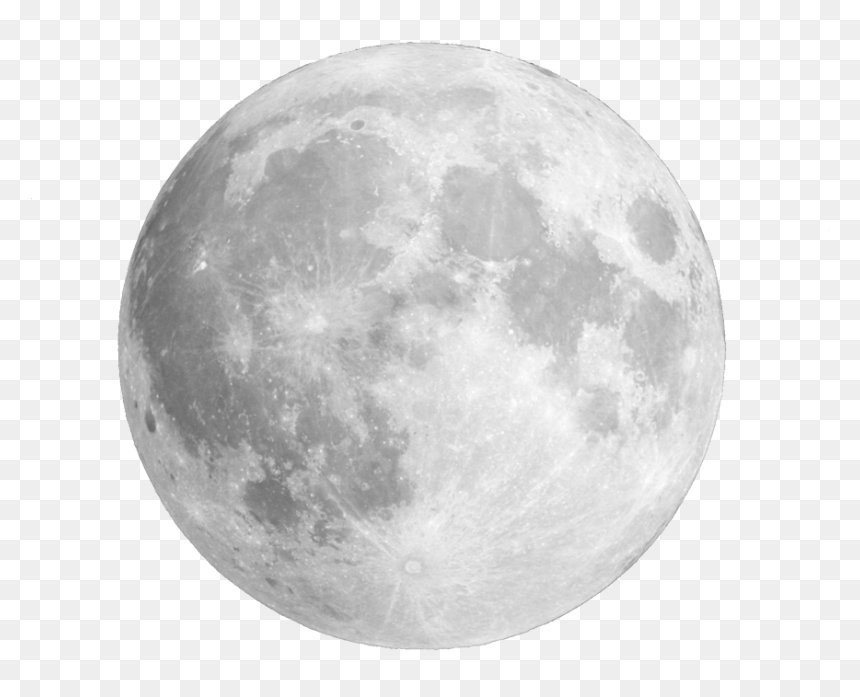 Moon Glowing Png Transparent Background Full Moon Transparent Png Download Is Pure And Creative Png Image Uploaded By Moon Glow Transparent Background Moon