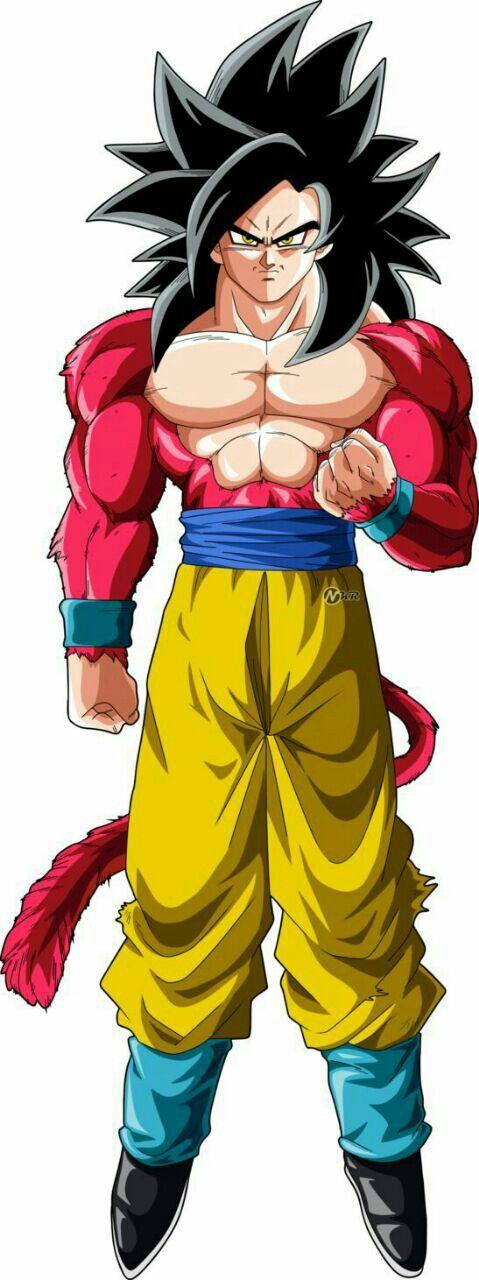 Pin By Nehemiah Robinson On Dragon Ball Mugen Dragon Ball Goku Anime Dragon Ball Super Dragon Ball Super Goku
