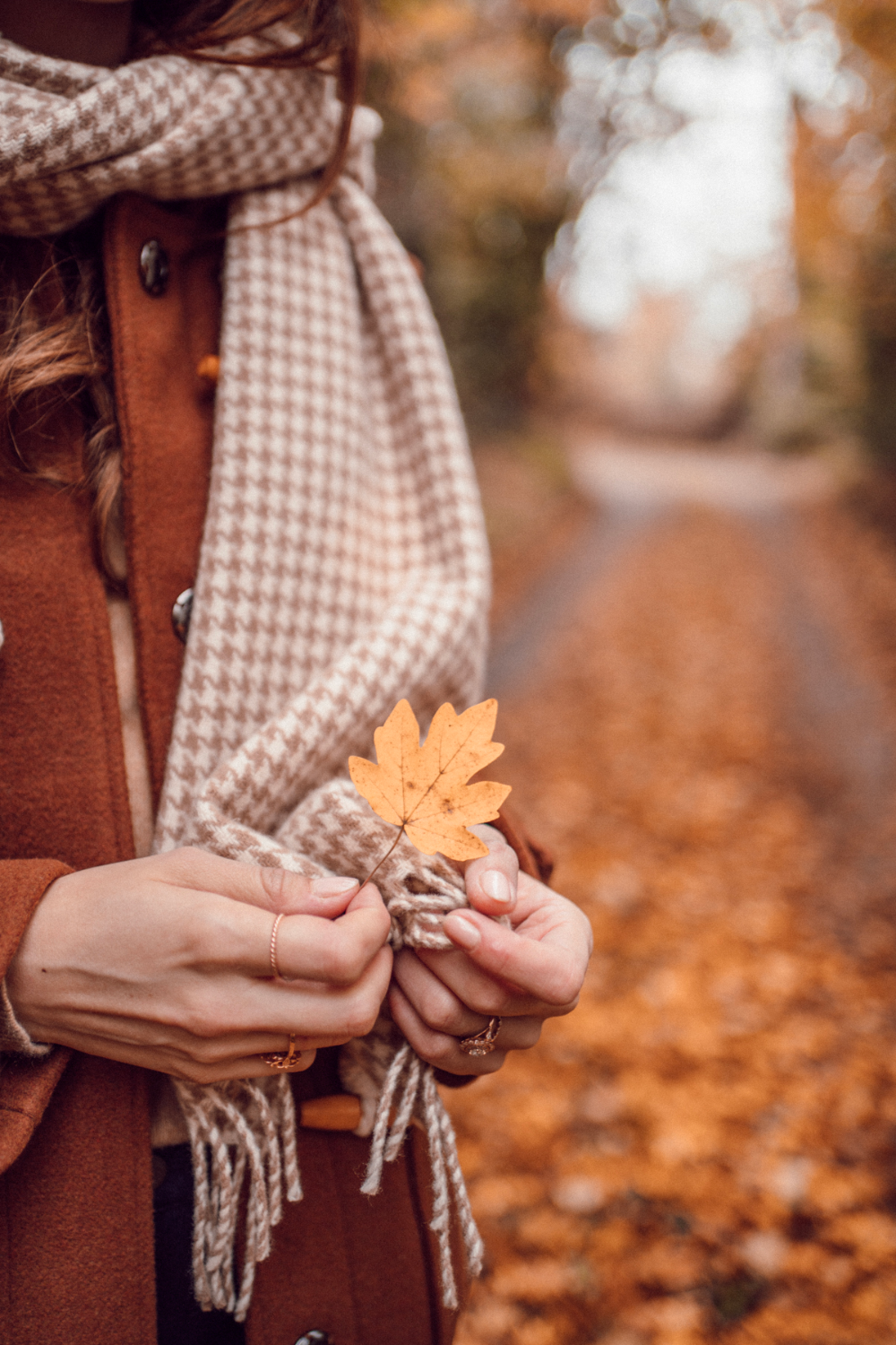 J'ose enfin les cuissardes cet automne ! — Mode and The City #helloautumn