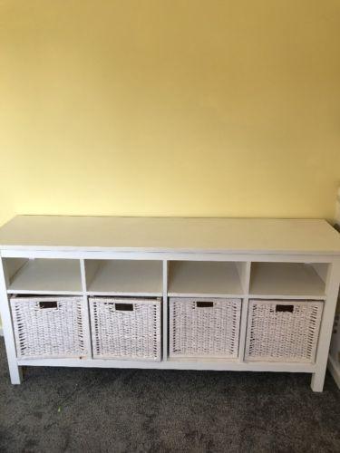 Sideboard Storage Unit Ikea https://t.co/F3THCtLuNg https://t.co/GEV5ClQ6VR