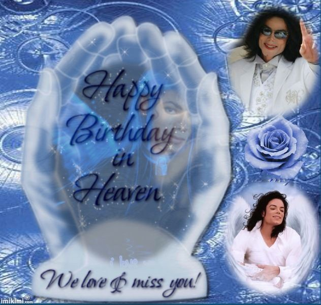 Happy Birthday And Rest In Peace Quotes: Happy Birthday In Heaven, Birthday