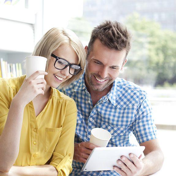 Claves Para Una Buena #Campaña #Digital http://www.laranet.net/index.php?option=com_content&view=article&id=1311:030116-empresa-de-mercadotecnia-por-internet&catid=26&lang=es&Itemid=333