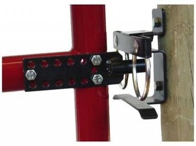 Cool Pool Fence Gate Latch Height Qld And Fence Gate Latch
