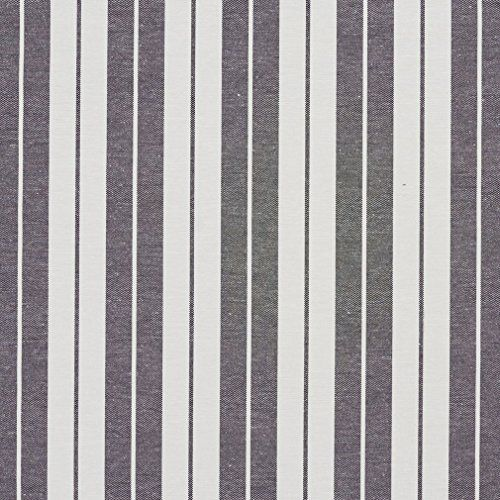 STRIPED TAFFETA FABRIC-3 COLOURS-SOLD BY THE METRE