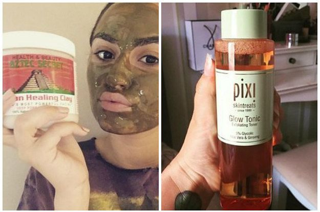 23 Awesome Skin Care Products For People In Their Late Twenties