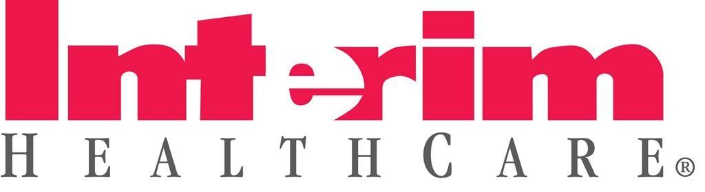 Interim Healthcare Job Openings Multiple Openings Pca Hha Cna