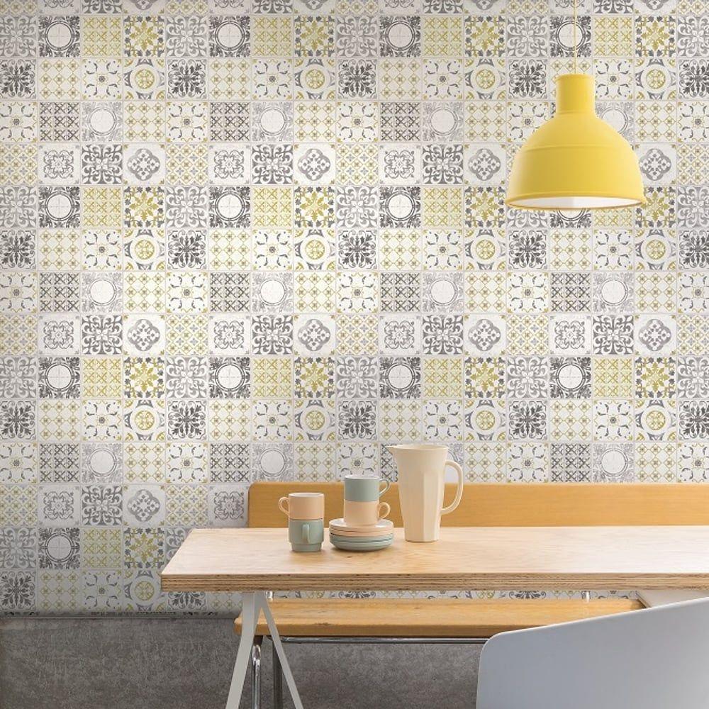 küche wallpaper designs   tapete küche, küchentapete, küche