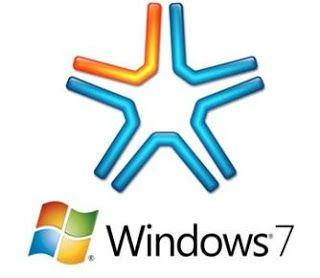 Video's van Activate windows 7 ultimate by phone