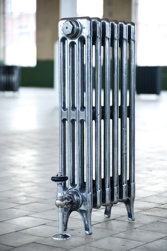 Radiators & Towel Rails Northern Ireland - The Radiator ...