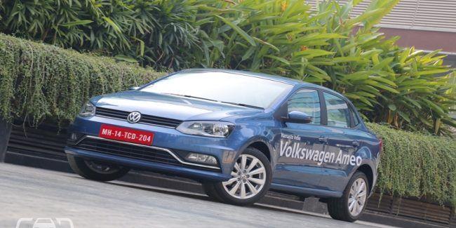 Volkswagen Ameo Price Specifications And More Techonews Volkswagen Suv Car Automobile