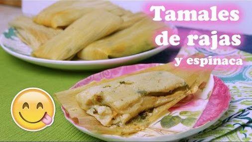 Mi Cocina Rápida - Recetas - Google+