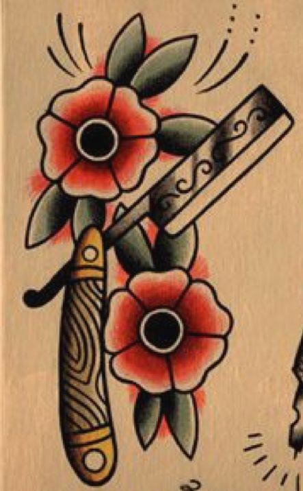 , –  Estás en el lugar correcto para tattoo old school Aquí presentamos tattoo leg que está buscando  – #tattooantebrazo #traditionaltattoo, My Tattoo Blog 2020, My Tattoo Blog 2020