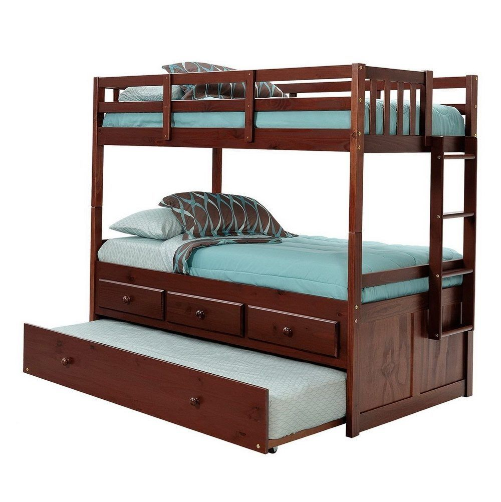 20 Bunk Beds Sears Mens Bedroom Interior Design Check More At Http