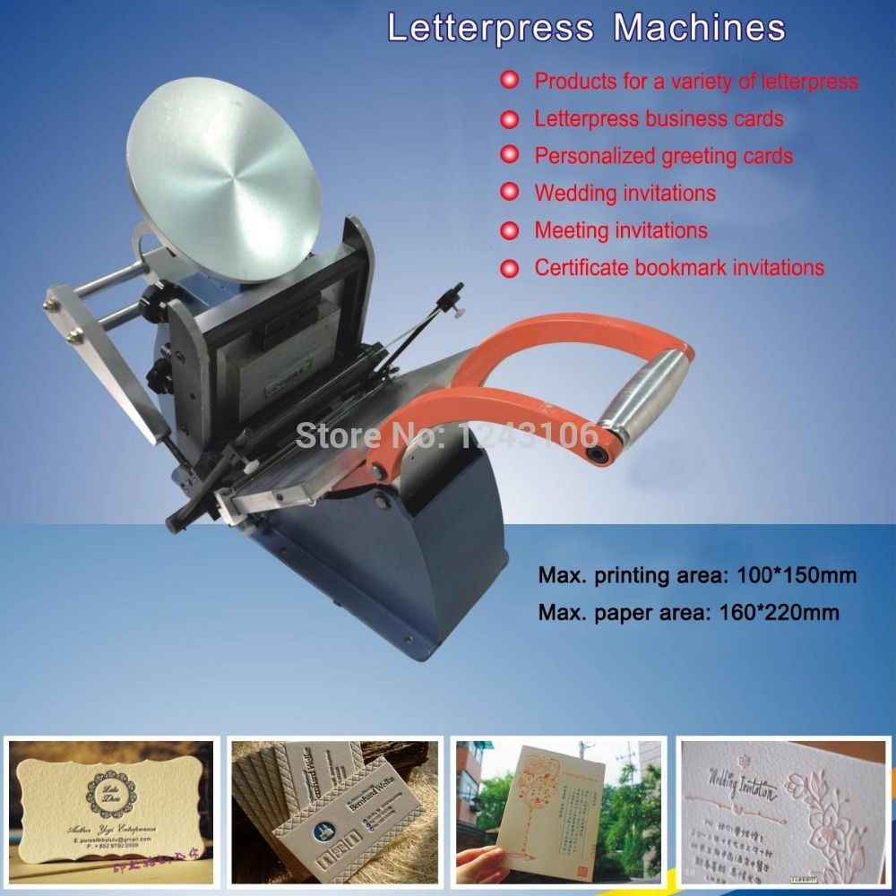 Cheap Printer Price Buy Quality Printer Flexo Directly From China