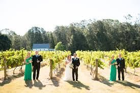 vineyard wedding shots - Google Search