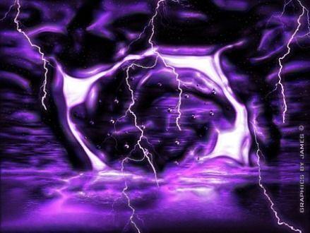 Dragon Stance Purple Image - Purple, Tears Falling, Rain, Fantasy, Fantasy Image, Purple Rain, Purple Fantasy, Rain Falling, Fantasy Rain