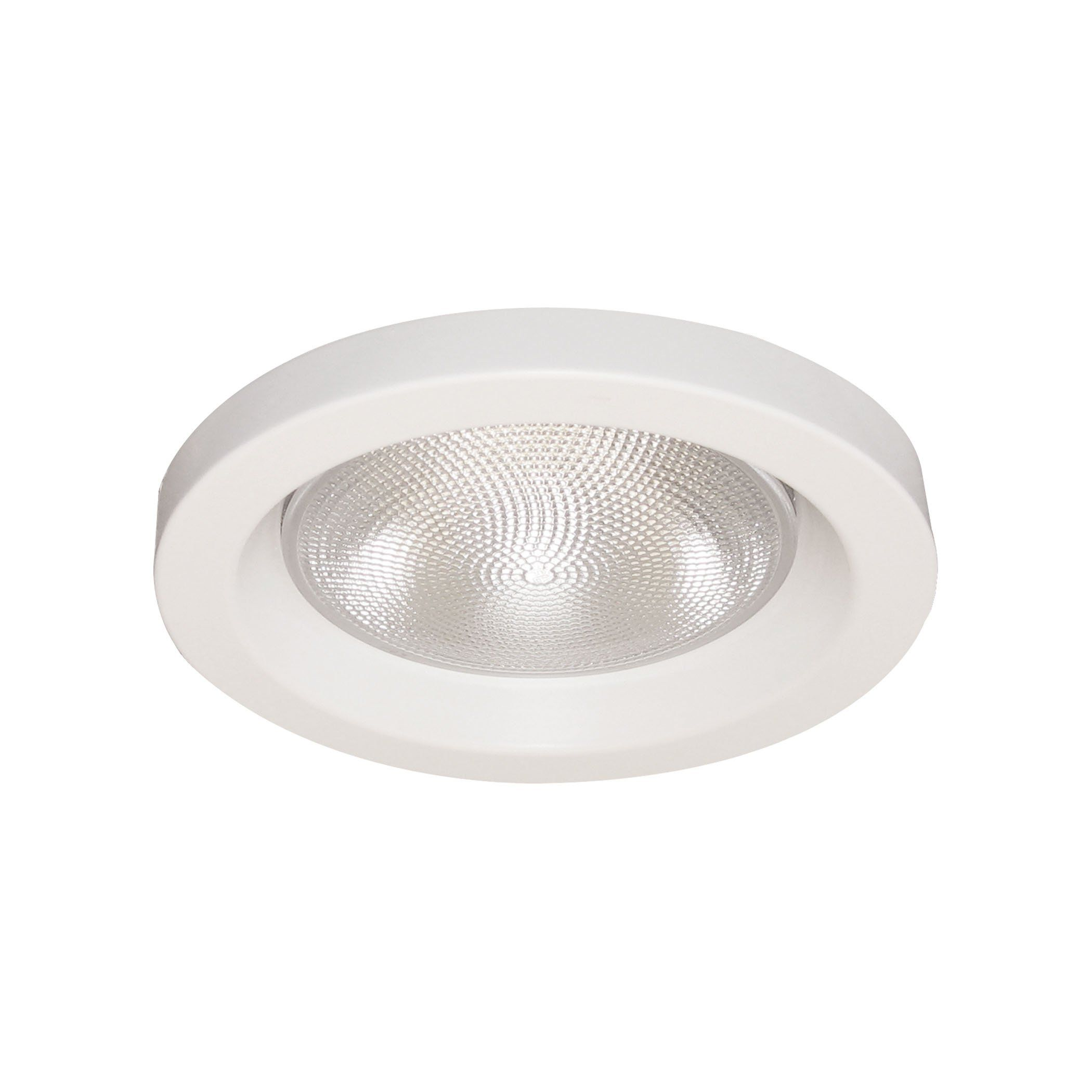 Recessed Colour Not Specified Recessed Lighting Thomas Lighting