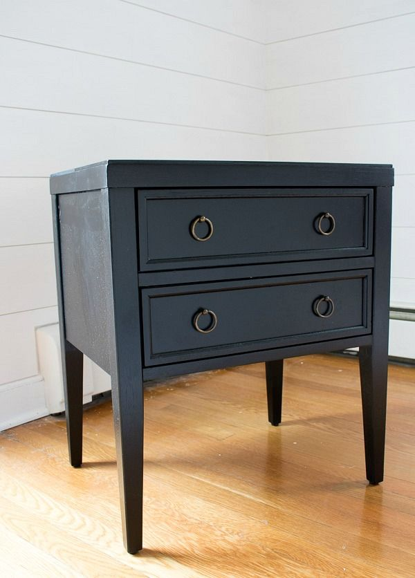 Target Riva End Table For Bedroom Nightstand Target Home Decor
