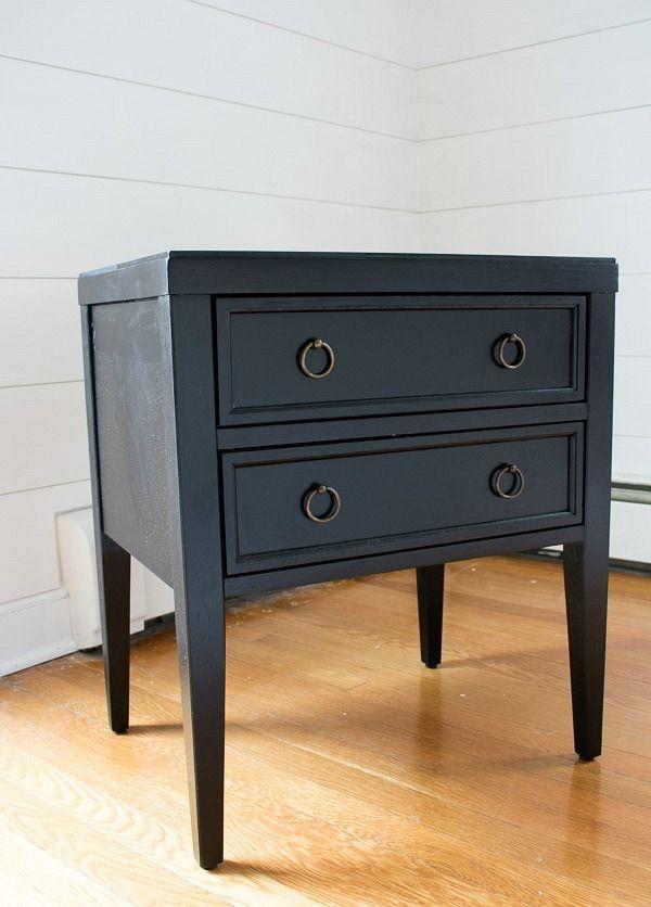 Best Target Riva End Table For Bedroom Nightstand Bedroom End 640 x 480