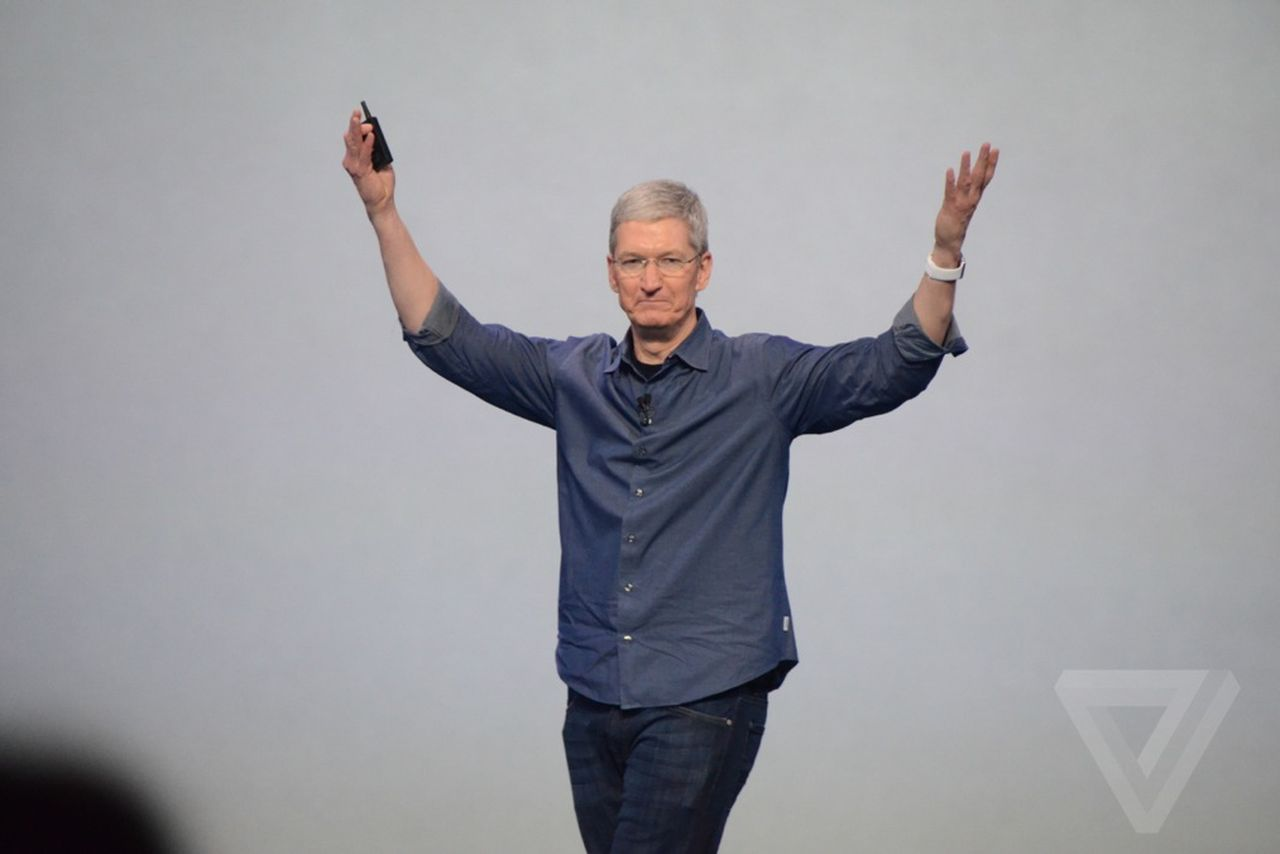 Apple invests 1 billion in China's Uber rival Itunes