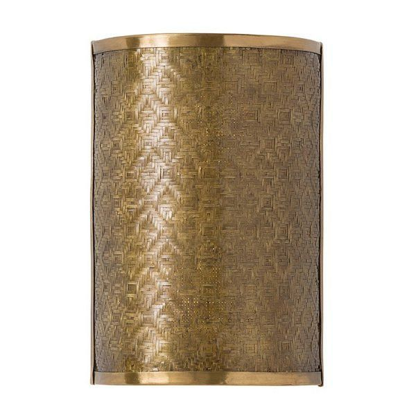 Arteriors Home Fable Sconce