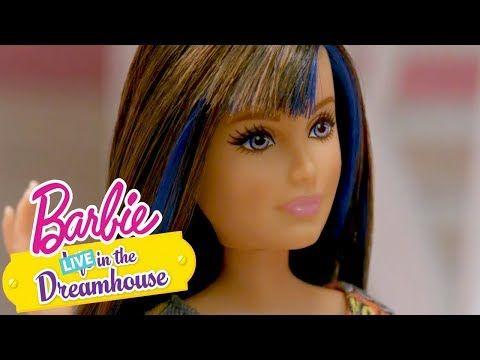 barbie videos in deutsch