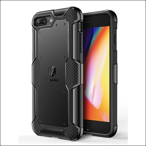 anker coque iphone 8 plus