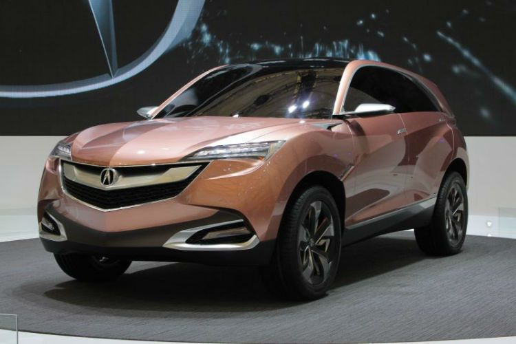 automotive details a autonation photos blog mdx acura look closer dynamic at drive prices the front
