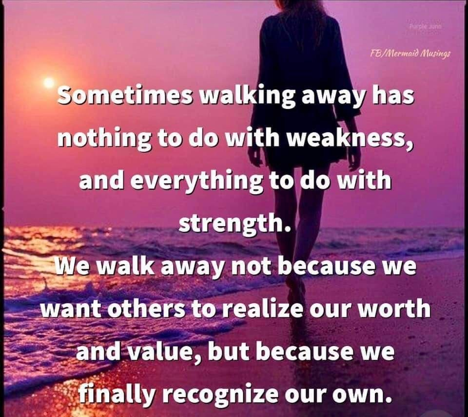 Pin By Dana Harris Bovill On Food For Thought Spiritual Awakening Signs Relationship Quotes Life Quotes