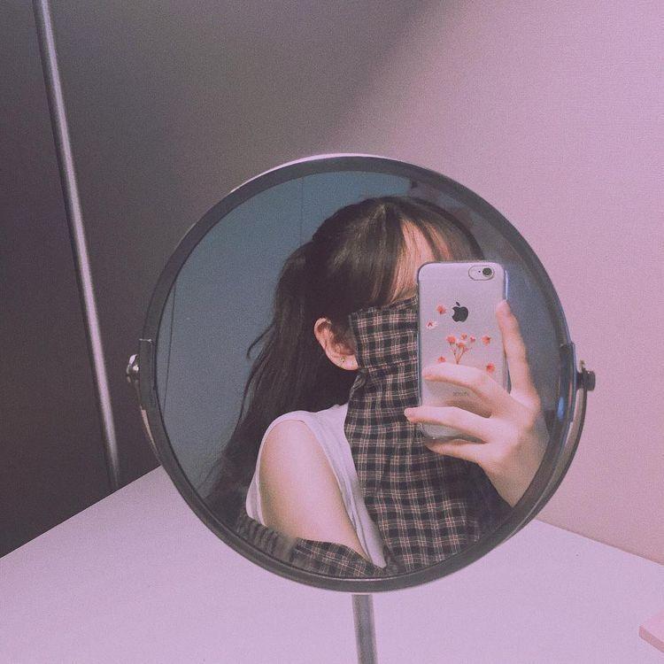 𝐒𝐞𝐜𝐫𝐞𝐭𝐥𝐲   Blackpink Rosé  - 13