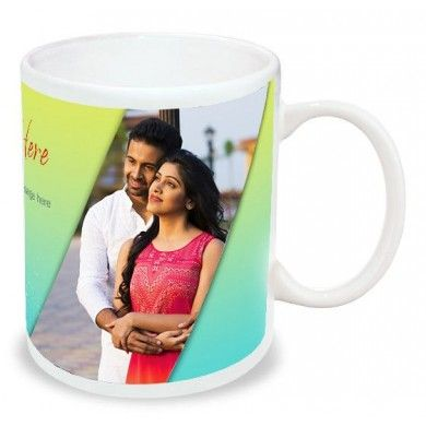 Send Personalized Birthday Gifts Customized Online