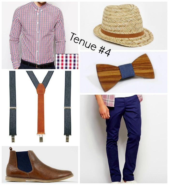 id es de tenues de mari s ou invit s un mariage un homme styl stylish man pinterest. Black Bedroom Furniture Sets. Home Design Ideas