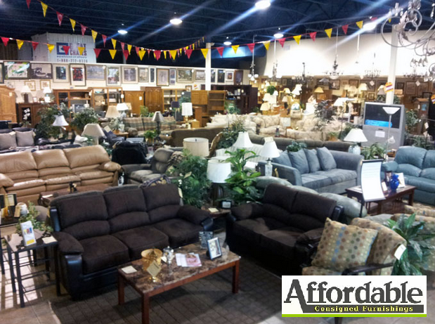 Used Furniture Denver, CO. Visit Our Showroom Today! Highest Quality And  Biggest Selection Of Used Furniture In The Denver Area. Our Stores Are  Stocked ...