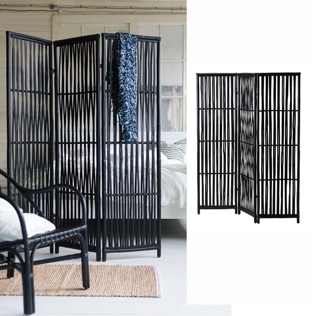 paravent lamellen moderner paravent aus sperrholz fr ffentliche with paravent lamellen great. Black Bedroom Furniture Sets. Home Design Ideas