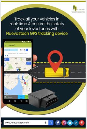 Gps Vehicle Tracking System Gps Tracking Videos Vehicle Tracking Gps Tracking Service Gps Vehicle Tracking Gps Tracking Gps Tracking Device