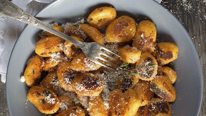 Recipes Recipes Healthy Recipes Healthy Comfort Food