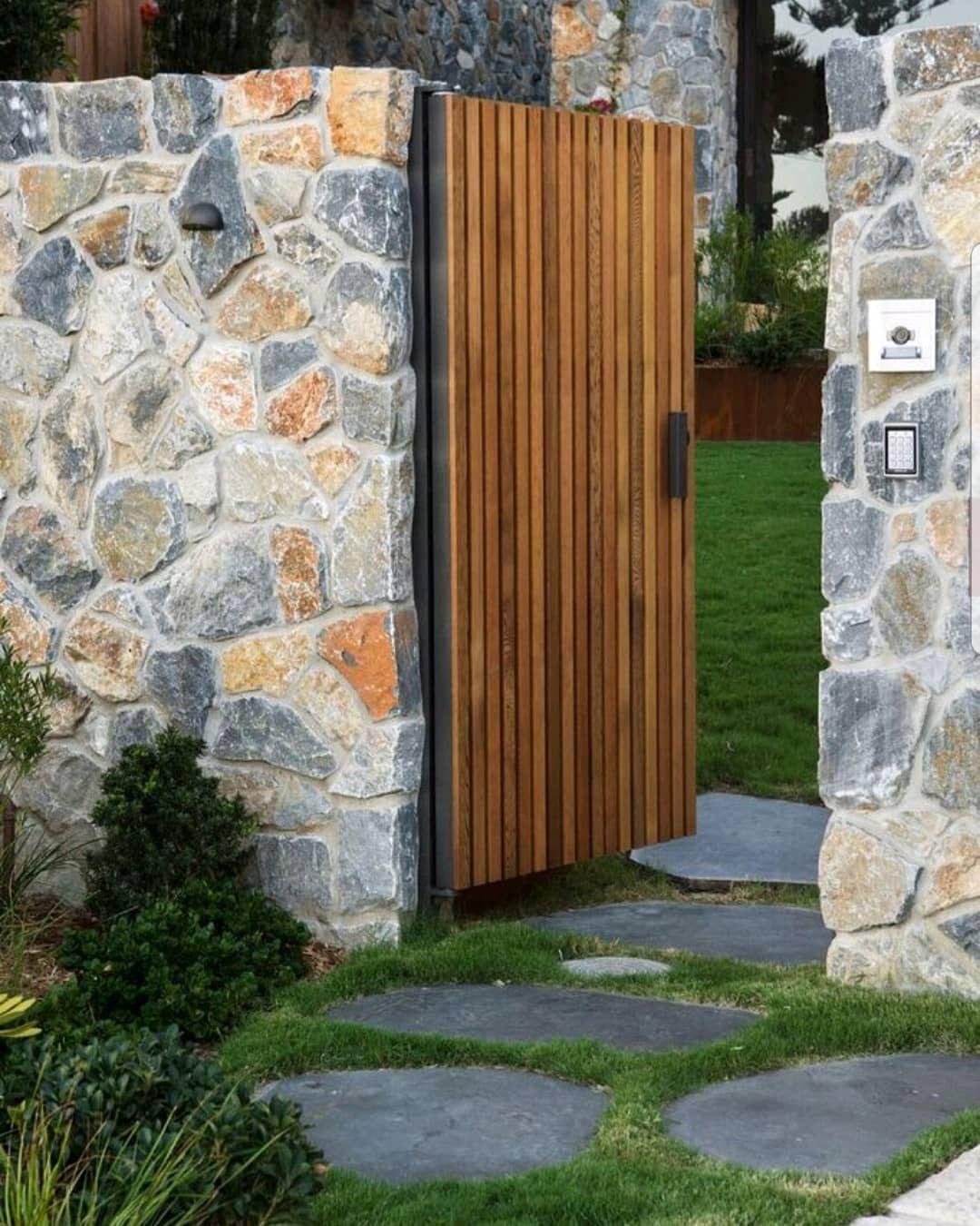 Natural Exterior Decorative Wall Stone Types Of Natural Slate Stones For Exterior Wall House Cultured Stone Natu Stone Cladding Stone Tile Wall Wall Exterior