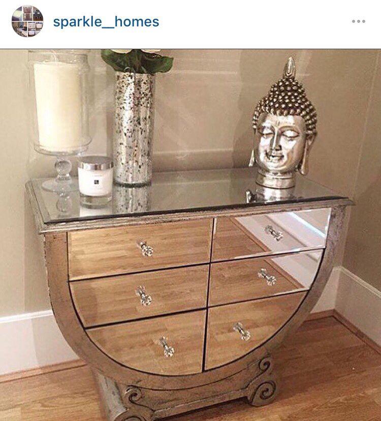 Sparkle Homes Furniture