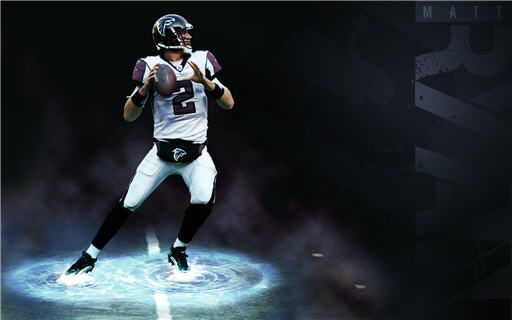 Matt Ryan Atl Falcons Nfl Football Wallpaper Football Wallpaper Nfl