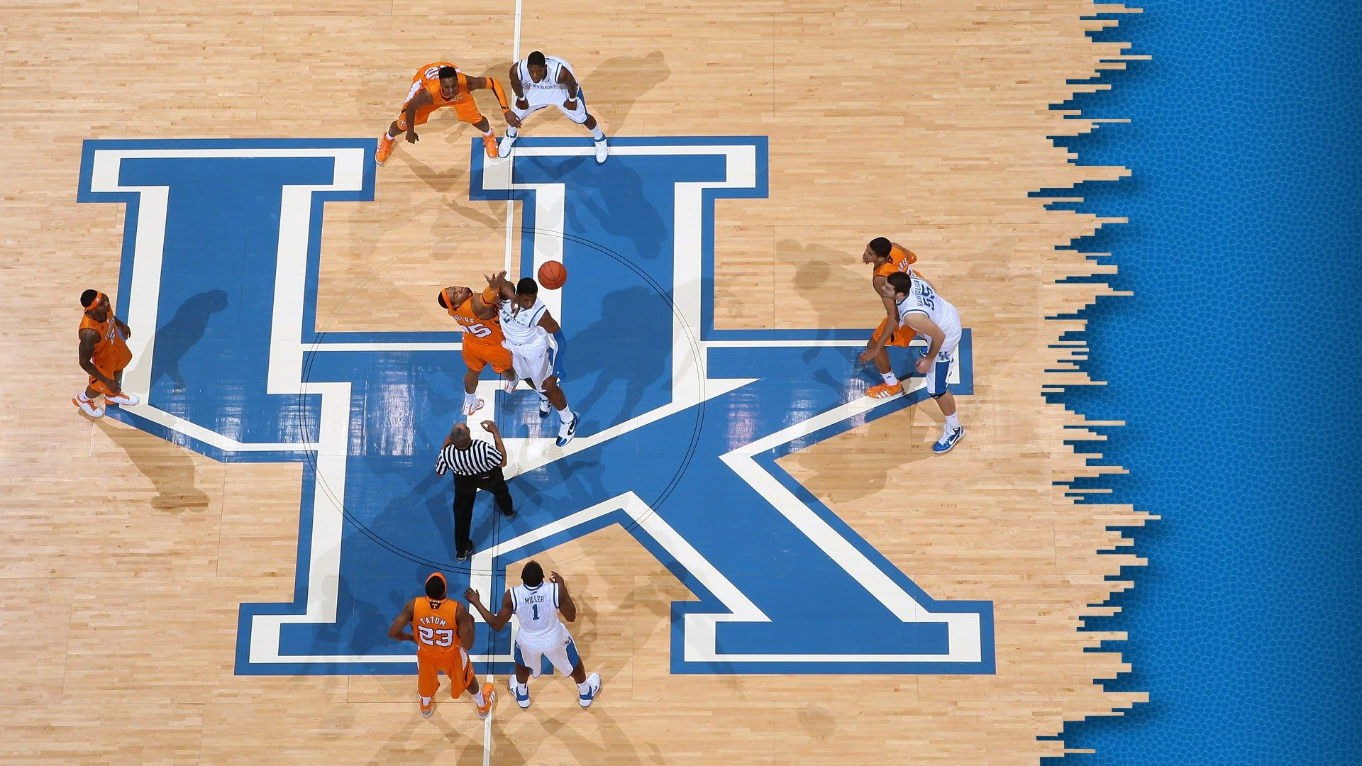 Uk Wildcats Ukbasketball Basketball Wallpaper Kentucky Basketball Wild Cats
