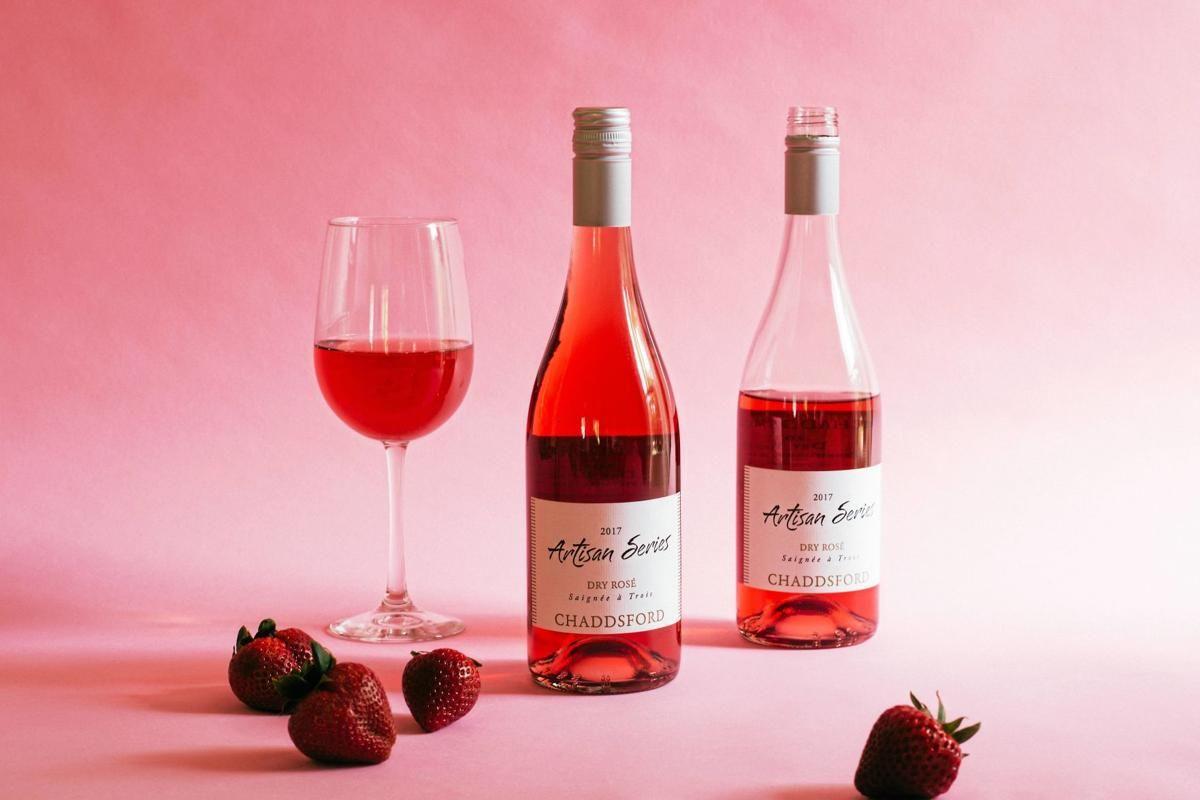Best Strawberry Wine In 2020 Strawberry Wine Wine Fruit Wine