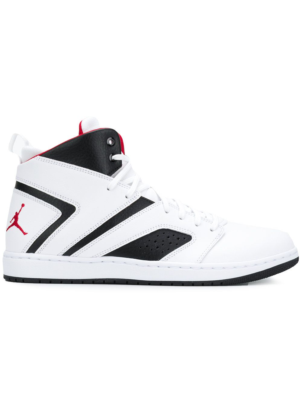 separation shoes 168e9 e2f0e Nike Jordan Flight Legend sneakers | Shoes | Sneakers, Jordans, Nike