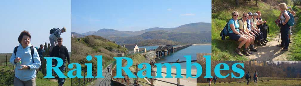Ramblerstop
