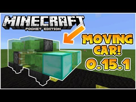 Mcpe slime block robot pocket bot mech tutorial youtube mcpe slime block robot pocket bot mech tutorial youtube ccuart Image collections