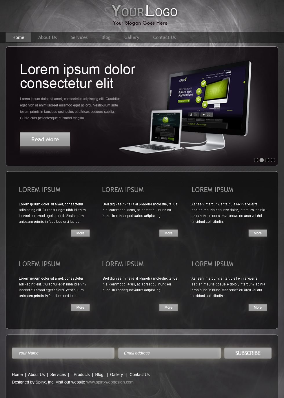 Pin on Web Design UX UI
