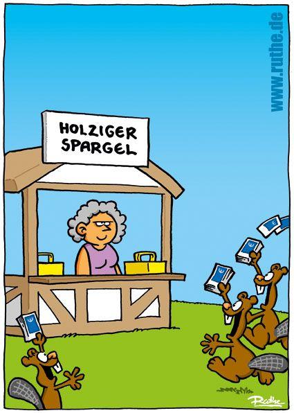 Ruthe De Willkommen Lustige Cartoons Ruthe Lustige Humor Bilder